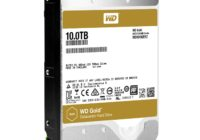 WD GOLD 10TB_resize