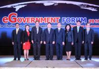 01 eGovernment Forum