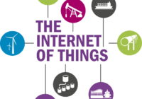 the-internet-of-things_v2_005699