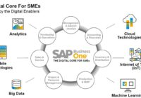 SAP Business One -01